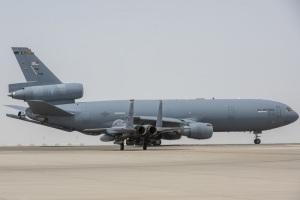 做样子!美媒曝光美军空中打击塔利班兵力行动细节