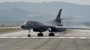 美(mei)媒︰美(mei)軍(jun)B-21樣機投產(chan)牽動全(quan)球格局(ju)