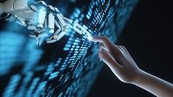 美国空军首席软件官对美AI技术落后感到焦虑