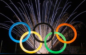 因应恐怖主义威胁 日本将为奥运赛场划设禁飞区