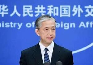 詆毀戍邊官兵的中國男子在迪拜被捕?外交部回應
