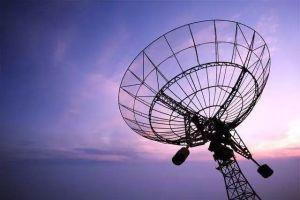 7月1日 北京部分区域无线电管制