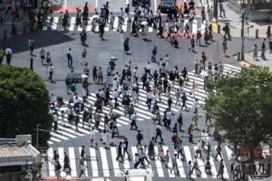 日本富山市学校供餐牛奶致上千师生食物中毒