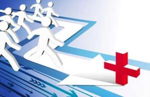 国家卫健委:严格落实防控措施 疫情总体形势可控