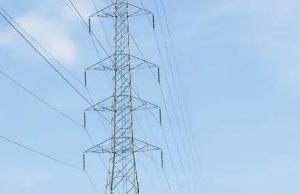 国家电网:引导错峰避峰 严控高耗能高污染用电
