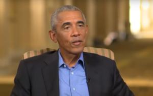 奥巴马:向像我这样的富人加税