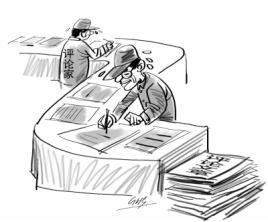 """中国文化传媒集团、中国艺术研究院联合主办,""""艺海问道""""文化论坛在北京成功举办"""