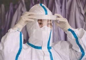 中国拟立法规定:医师发现传染病有及时报告义务