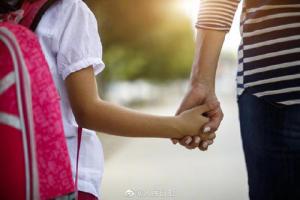 家长必看!家庭教育法草案:公检法或可干预家庭教育
