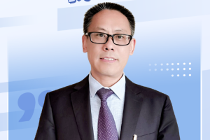 没有团队我一无所有——对话山东省人大代表、世博动漫董事长王振华