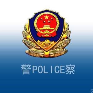 春节期间山东出动警力34万余人次,接报有效警情11.96万余起