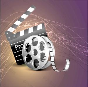 牛年春节档票房78.45亿收官,影视业发展态势良好