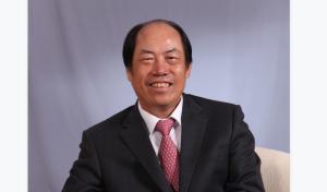 两会声音丨全国政协委员杨国强:加大建筑机器人研发,提高工程施工智能化