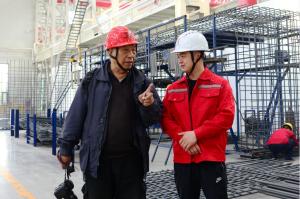 热情记录时代 讲好百姓故事——专访济南市工信局退休干部、摄影家崔红军