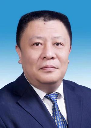 张振鹏:深圳大学文化产业学院教授、博士、硕士研究生导师