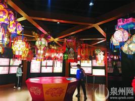 【网络中国节·元宵】线上闹元宵 一起云赏灯
