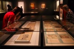进入新时代 中国博物馆会遇到哪些新机遇?