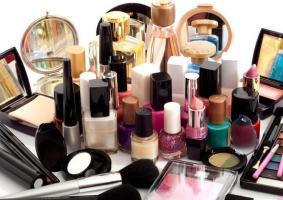 国家药监局:化妆品功效宣传不准自卖自夸