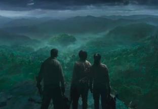 《云南蟲谷》中的奇幻場面是真的嗎?