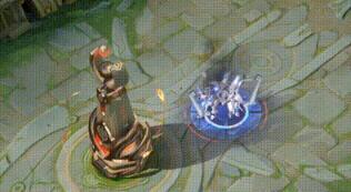 王者荣耀峡谷守卫第十关通关方法攻略 王者荣耀8款荣耀典藏皮肤彩蛋介绍