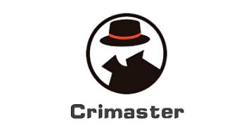 犯罪大师2.18委托任务房间密码答案是什么