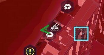 赛博朋克2077超梦购买图文位置方法攻略 2077主线扬名立万任务完成介绍