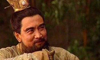 曹操撒了两个大谎,刘备竟因此得以逃生?