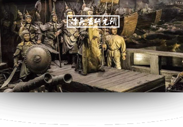 坚船利炮开局,最后靠风暴逃生?大明屯门海战如何让葡萄牙人惨败