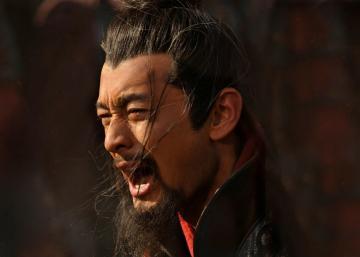 岳飞陷入冤狱后,除了韩世忠外,有没有人帮他说话?