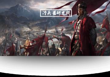 蒙古汗王儿子的头,只值一百匹马?明军:不止,你们是千里送军功