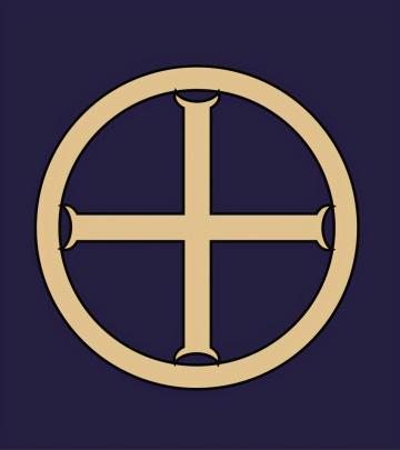 攻打圣地靠天使?被三方都嫌弃的这个族群才是两个十字军的真天使