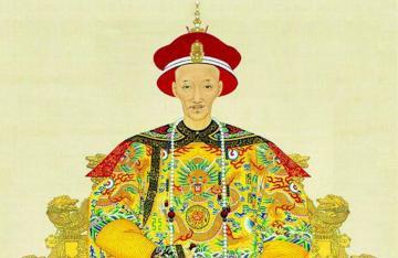 道光皇帝知道英国女王如此年轻后,想将她纳为妃子?