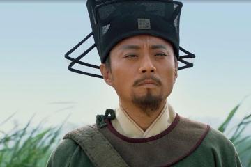 惊呆!宋江的武功在梁山好汉中属于这水平?
