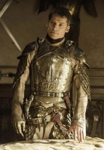 这个职位,冰火世界中废物骑士都不要,为何被蒙古权贵抢破头?
