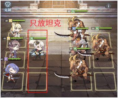 游戏王决斗链接特殊召唤攻略 什么是特殊召唤