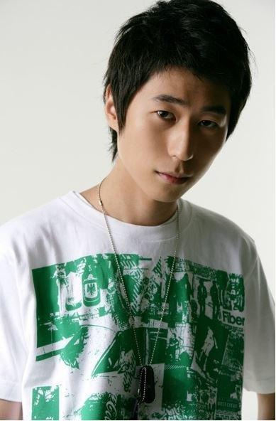 韩国说唱歌手Maslo与黑帮合作制毒 被搜查出毒品77公斤