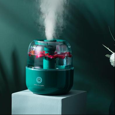 小南瓜电器 集复古颜值与性能于一体的小家电品牌