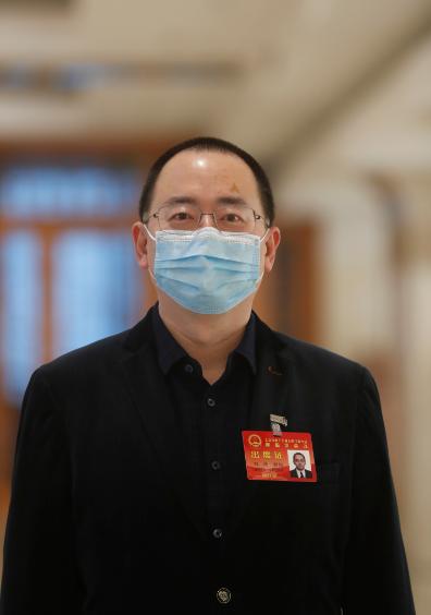 214万辆超标电动车11月将禁用,刘峰代表:尽快建立回收机制