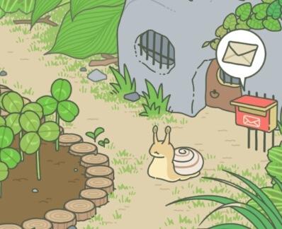 旅行青蛙蜗牛爱吃什么食物 蜗牛、蜜蜂及乌龟喜爱食物大全
