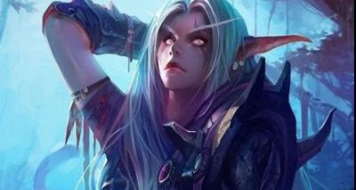 魔兽世界9.0需要帮助的灵魂羁绊任务攻略玩法分享