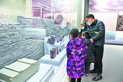 站在国家顶层设计的高度 以文化强国目标引领长征国家文化公园建设