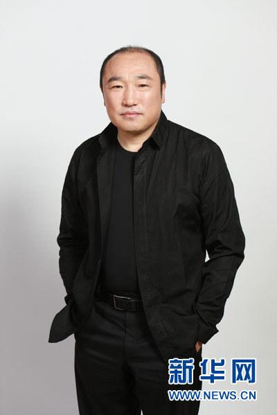 全国政协委员卢禹舜:科学统筹推动美术创作高质量发展