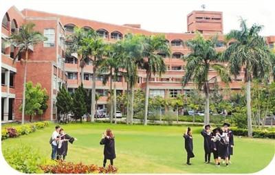 少子化引发学校退场危机—— 台湾私校师生很苦恼