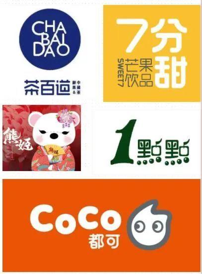 上海执法人员突袭奶茶店,COCO等知名店家后厨乱象丛生  诸多问题亟待改善