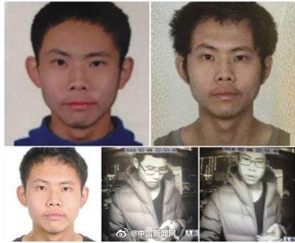 吴谢宇不服死刑正式提起上诉 吴谢宇事件完整回顾
