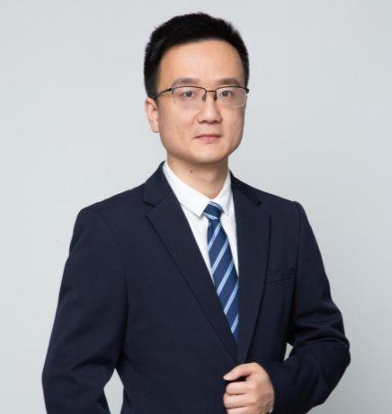 中易通科技刘俊:个人信息安全保护是全民责任