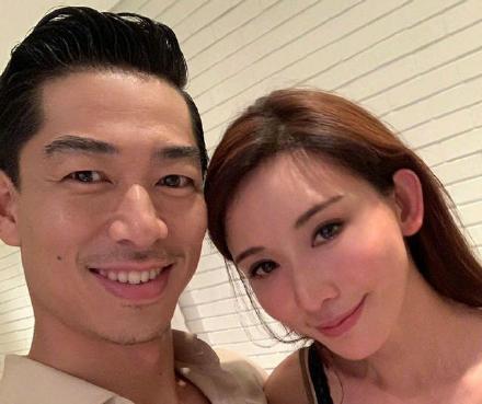 林志玲晒照庆46岁生日 网友集体催生:以为怀孕了
