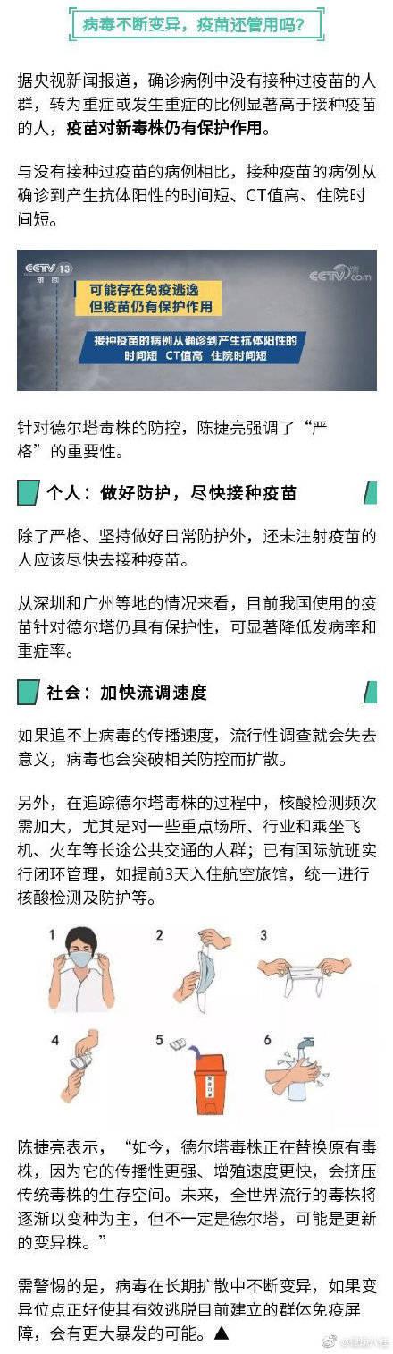 南京疫情传播至170人 德尔塔有3个传播特点