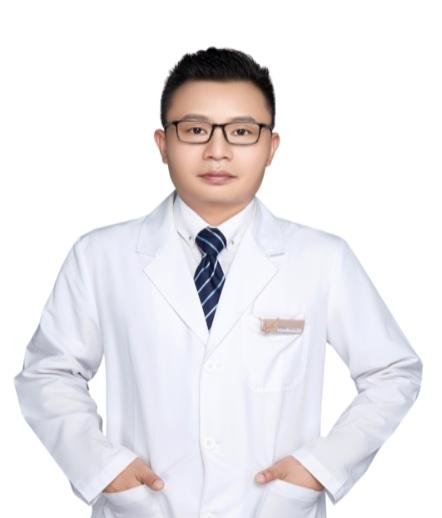 刀锋绝技 质造不凡——深圳广尔美丽周国伟院长专访
