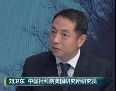 记者丨刘允编辑丨王洹星签审丨刘鹏 王坚监制丨关娟娟
